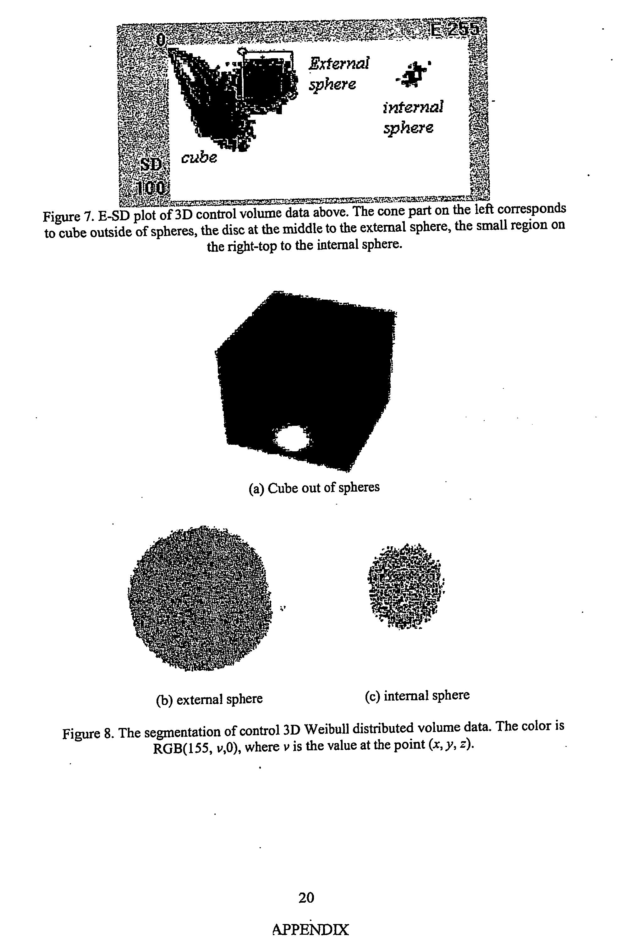 Figure US20050168460A1-20050804-P00015