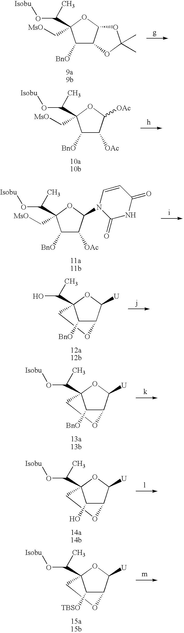 Figure US07666854-20100223-C00010