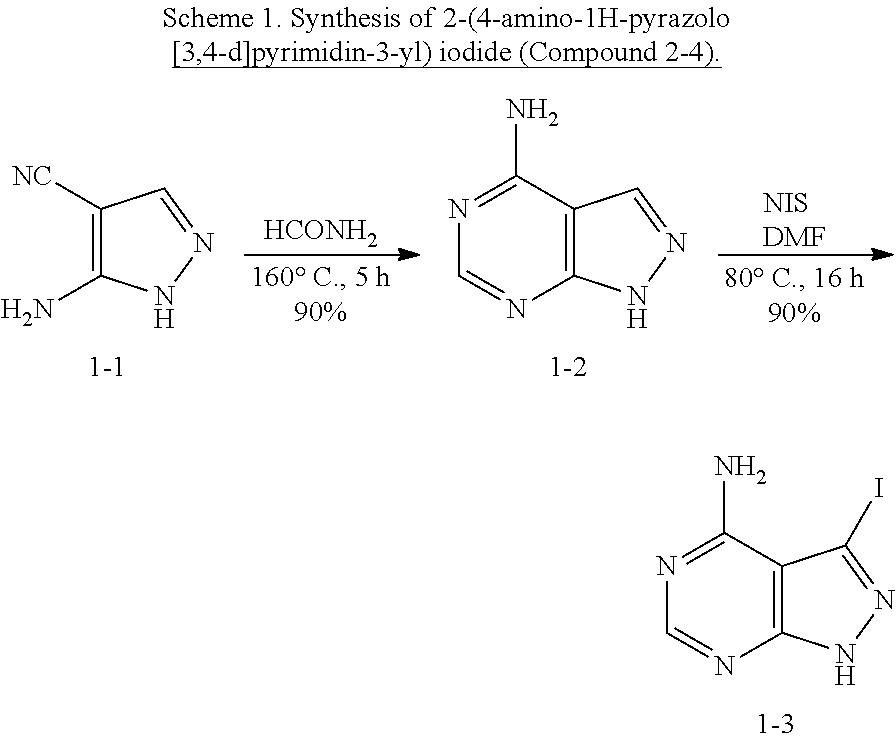 Figure US09629843-20170425-C00009