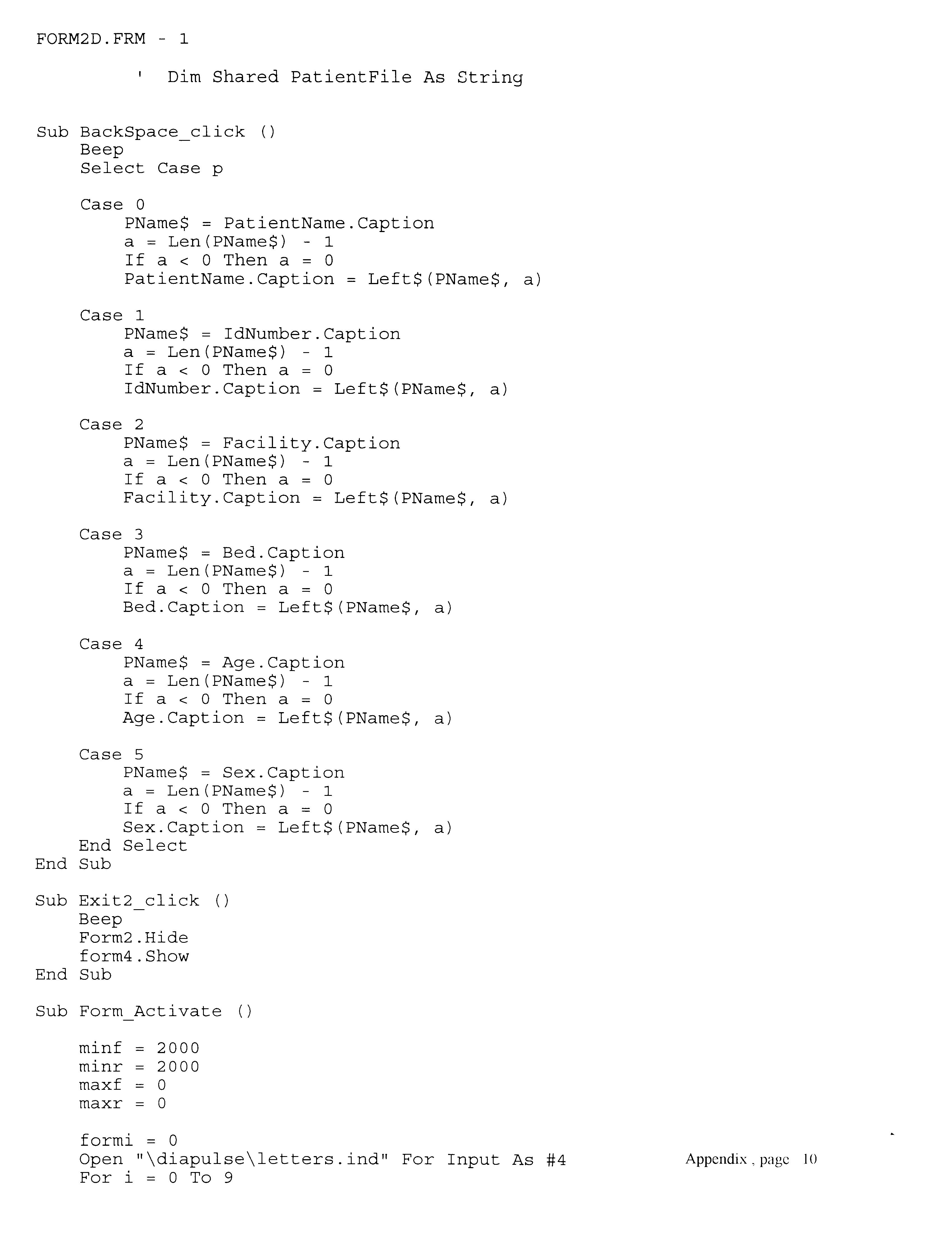 Figure US06458121-20021001-P00011