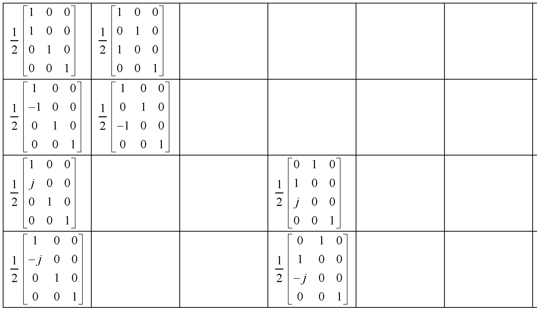 Figure 112010009825391-pat00178