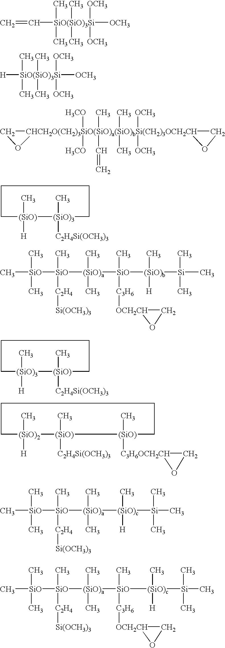 Figure US20030107026A1-20030612-C00007