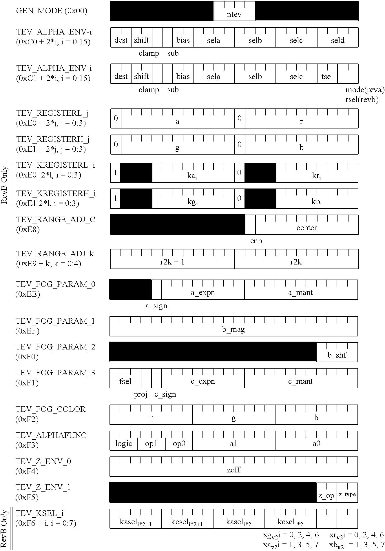 Figure US07034828-20060425-C00001