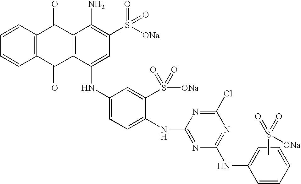 Figure US07763442-20100727-C00050
