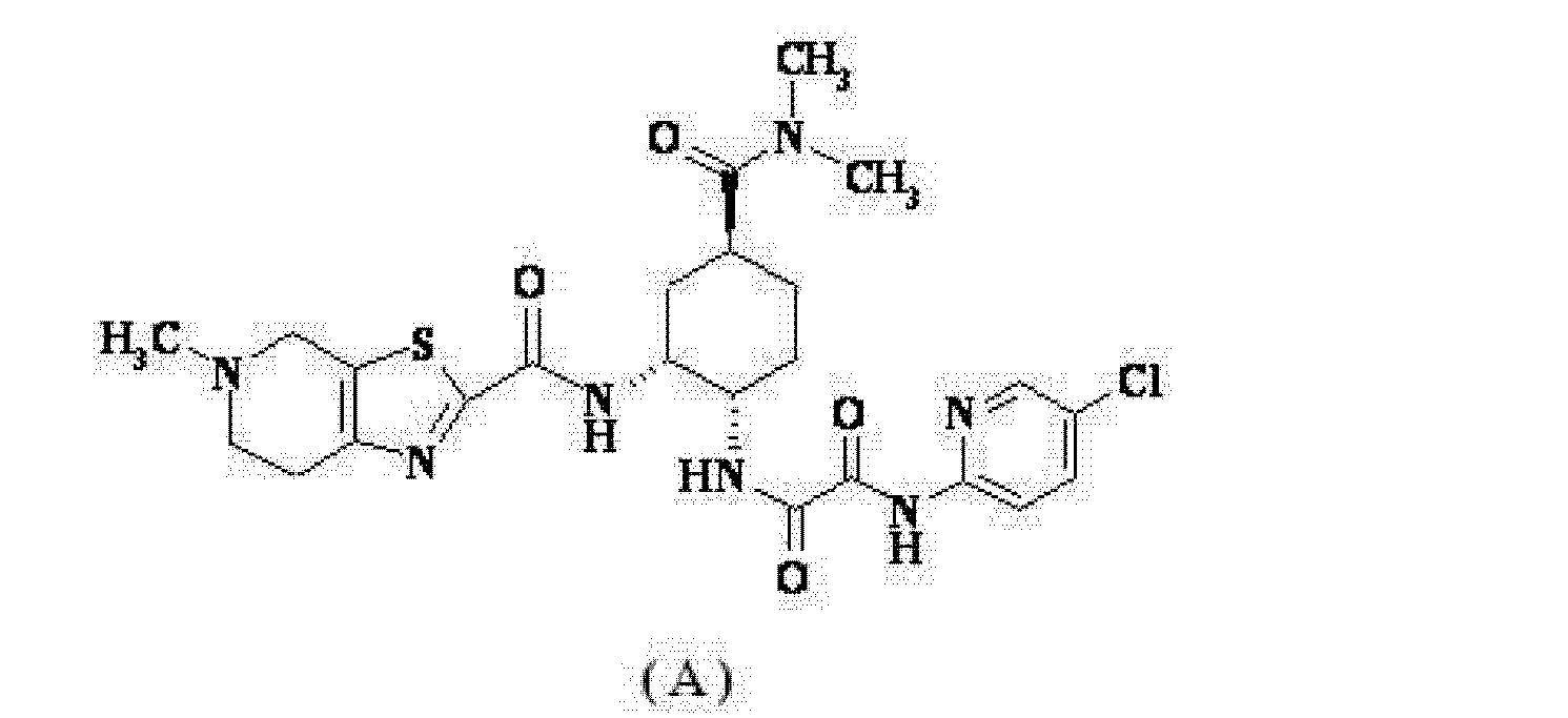 Figure CN102348680BD00041