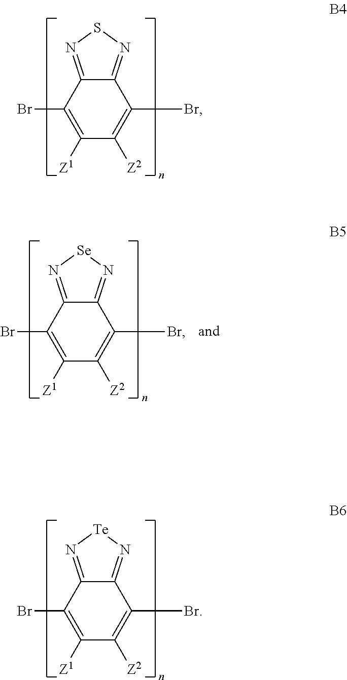 Figure US09444060-20160913-C00013
