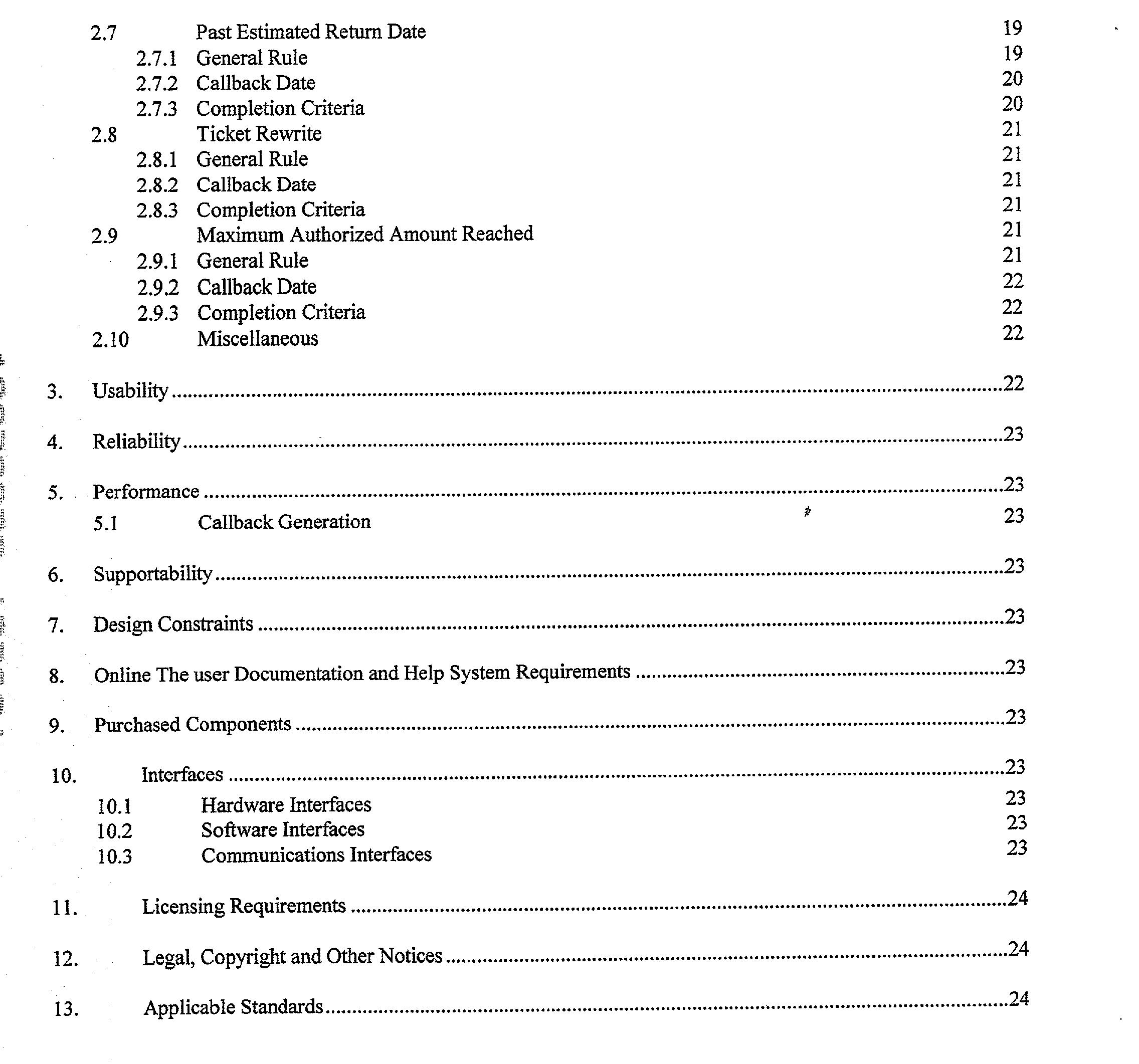 Figure US20030125992A1-20030703-P01477