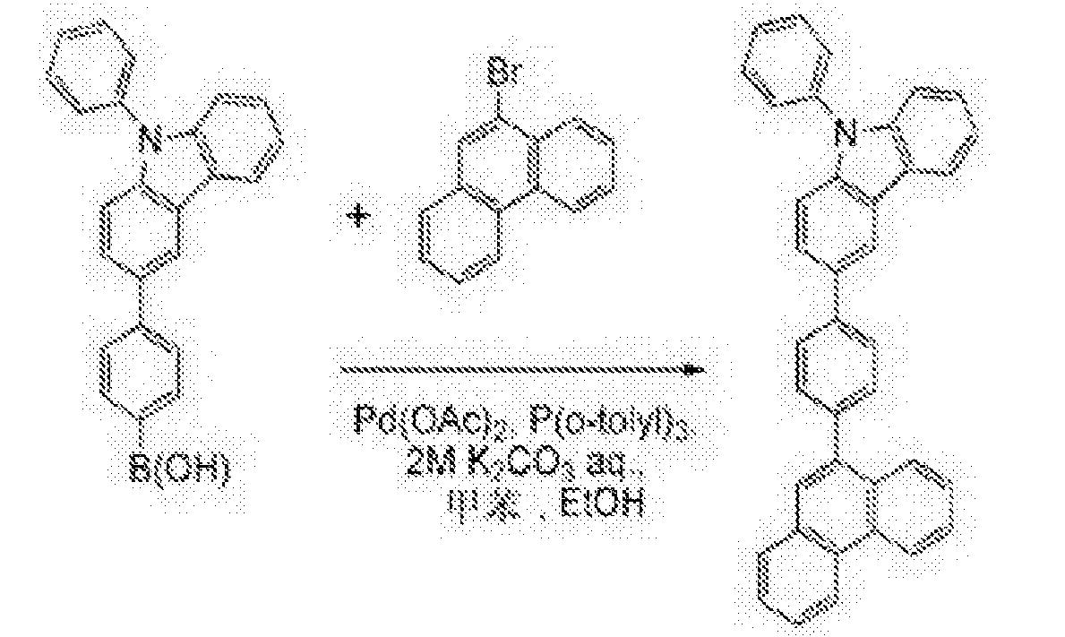 Figure CN106187859AD00642