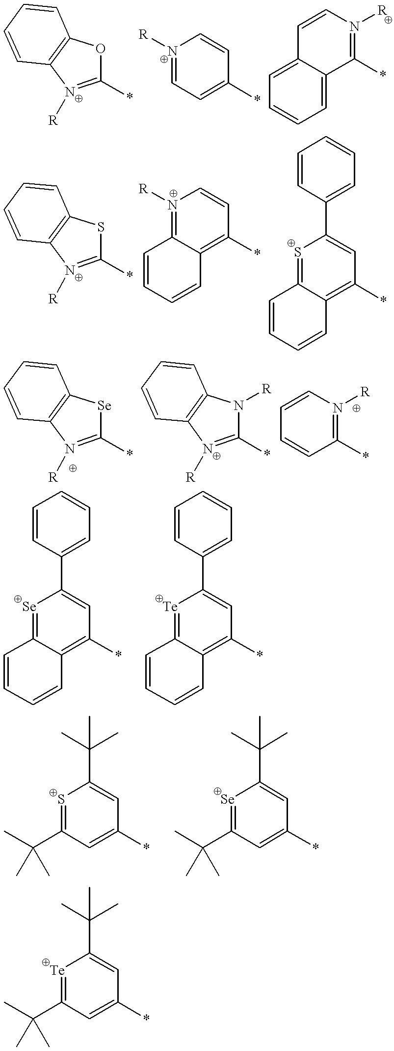 Figure US06267913-20010731-C00002