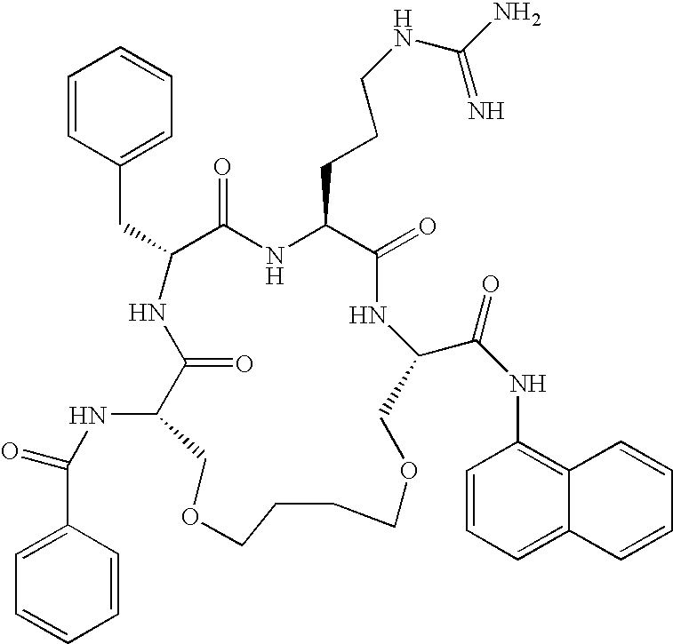 Figure US06951916-20051004-C00022
