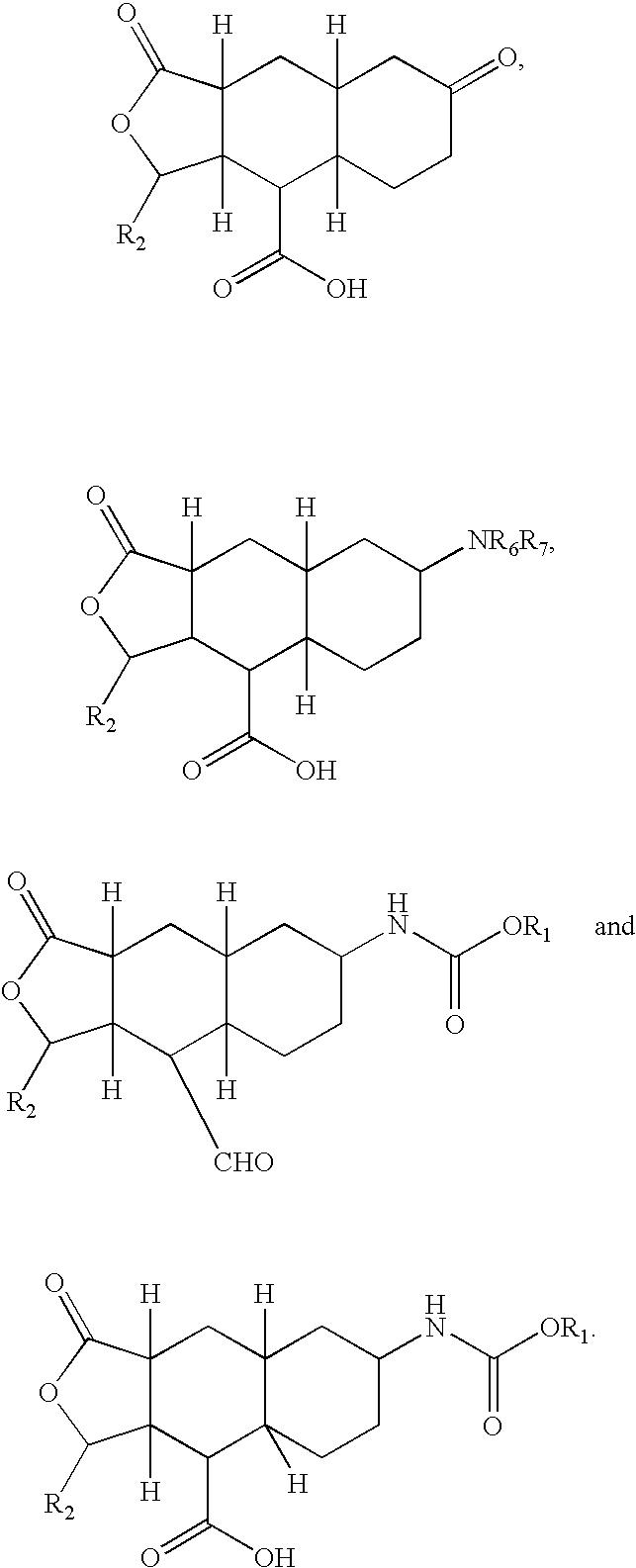 Figure US20060173189A1-20060803-C00028