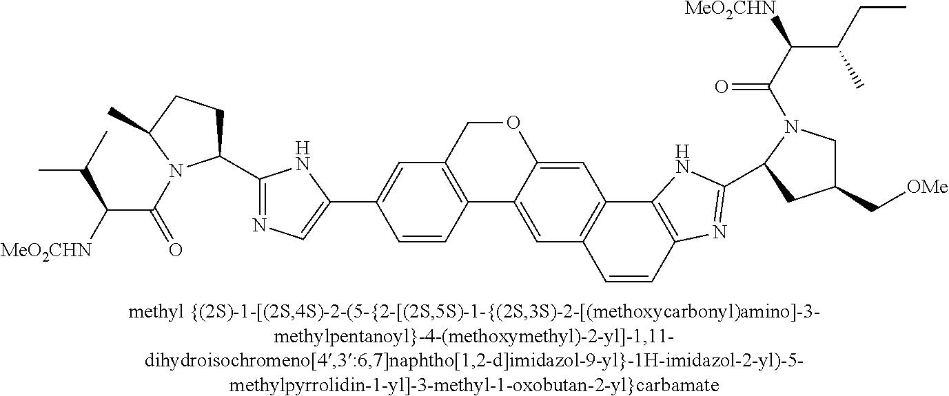 Figure US08921341-20141230-C00115