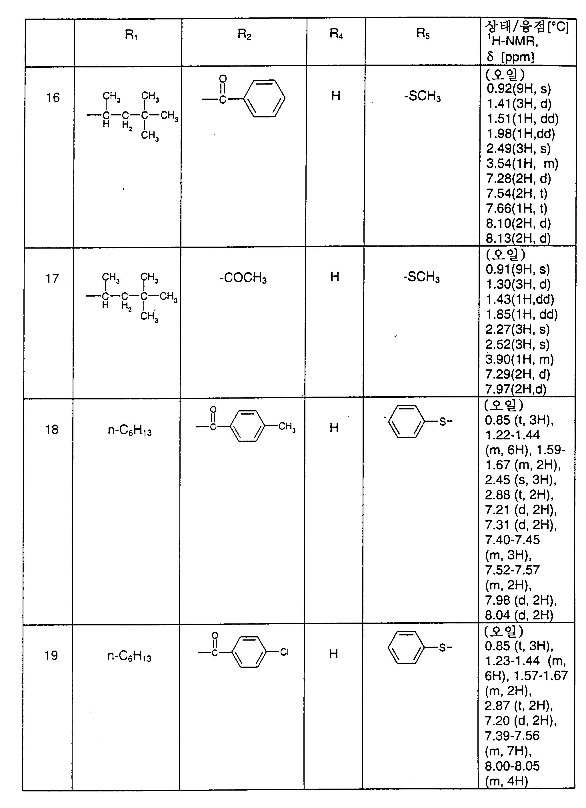 Figure 111999006778413-pat00041