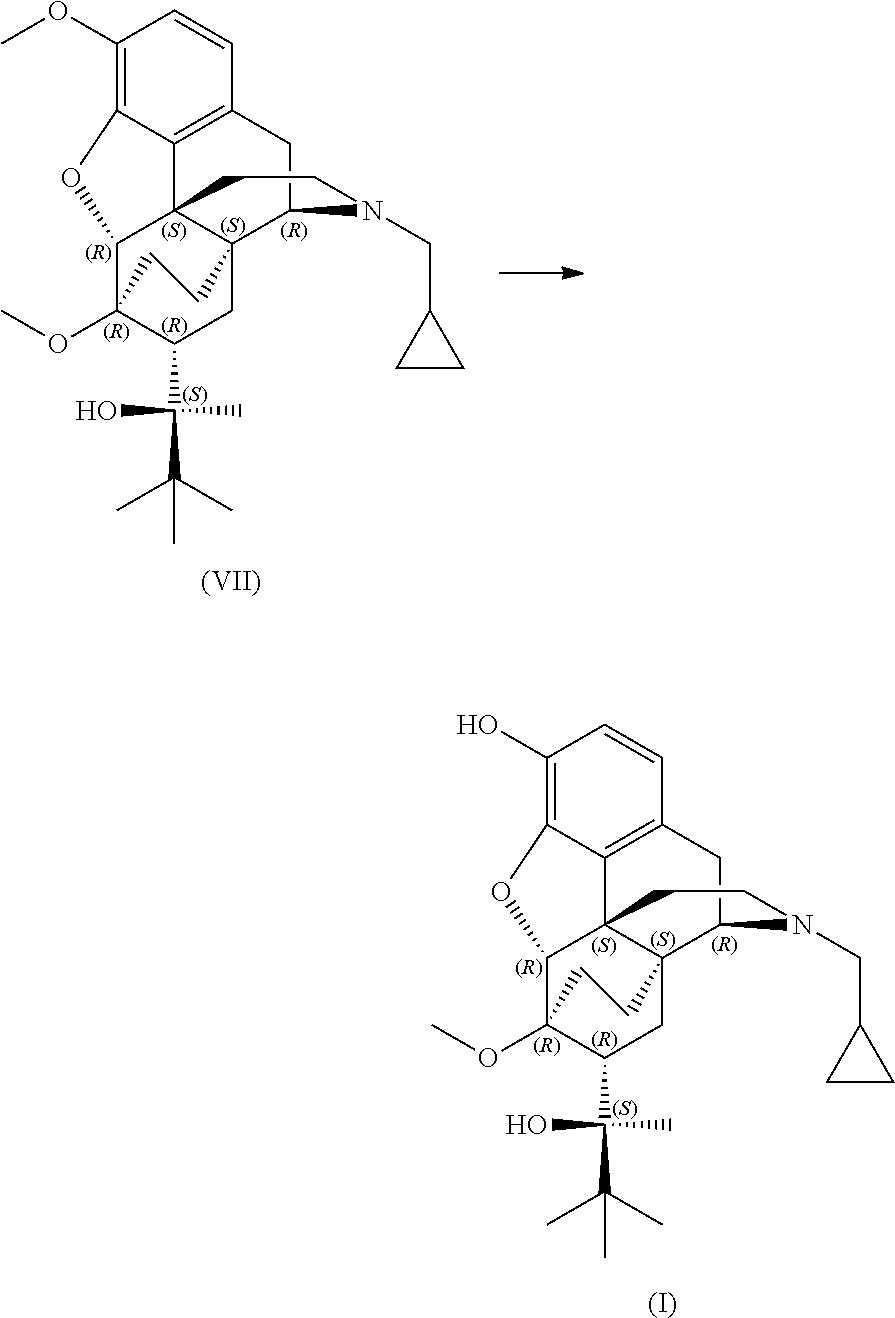 Figure US09701688-20170711-C00003
