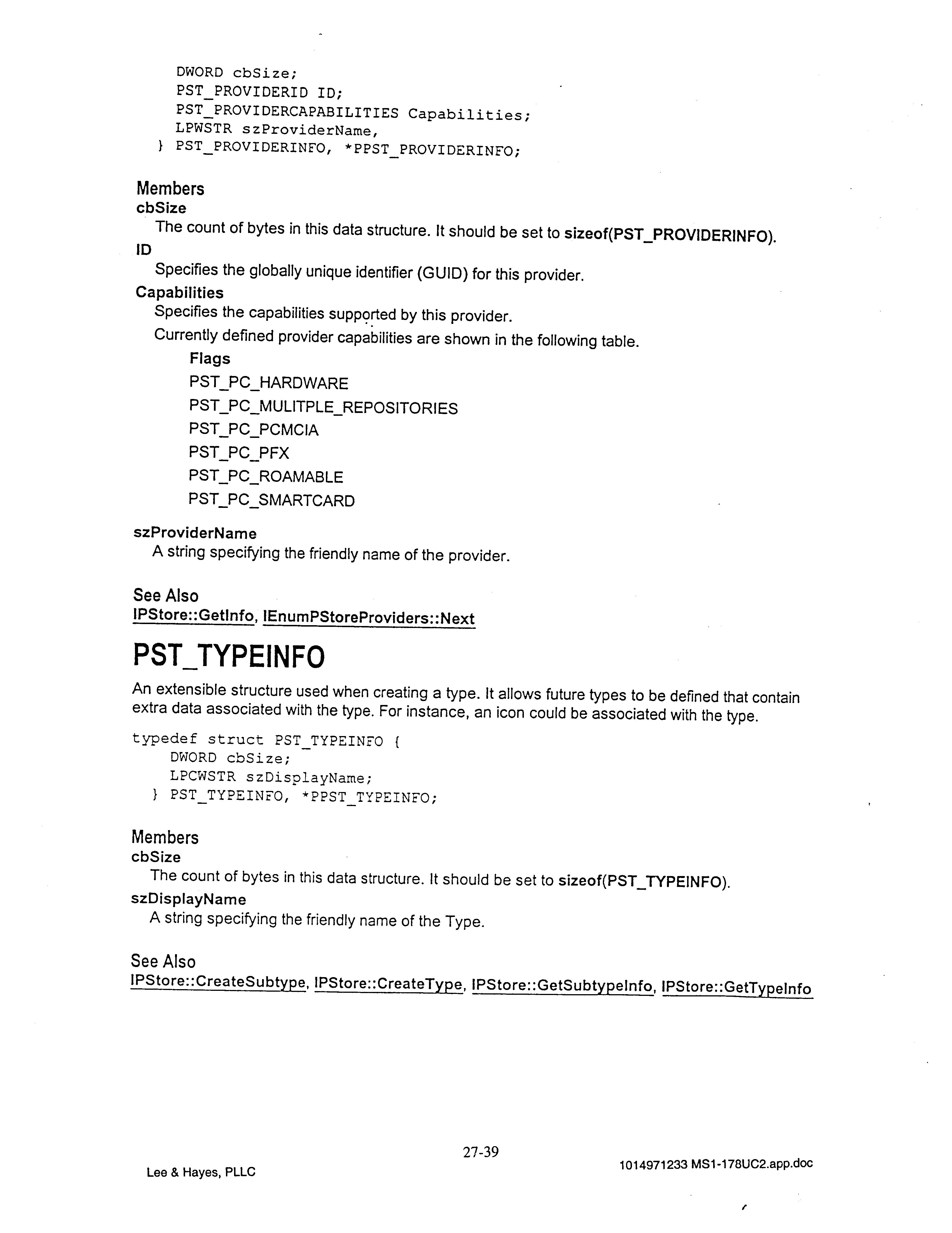 Figure US06532542-20030311-P00039