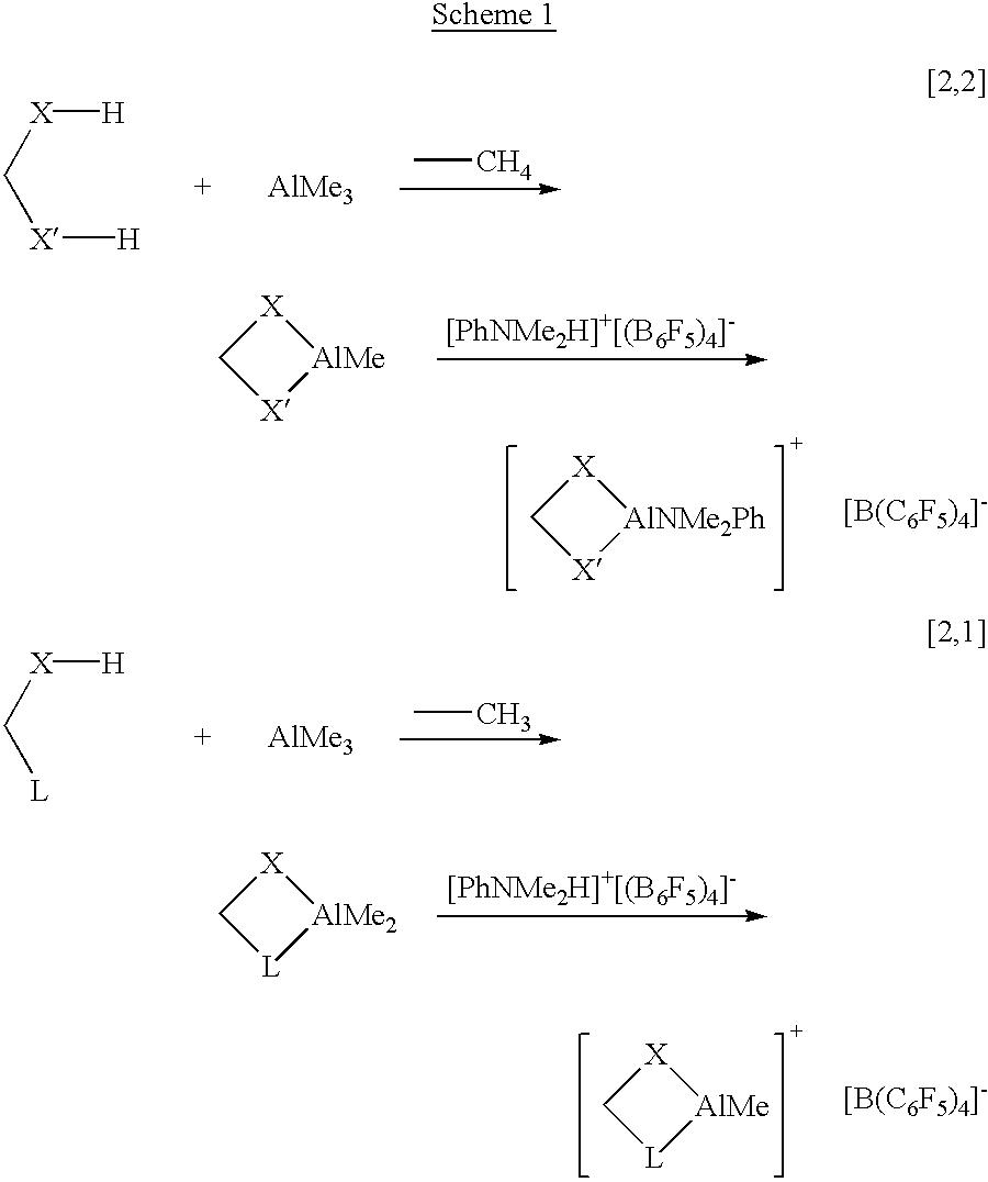 Figure US06419881-20020716-C00001