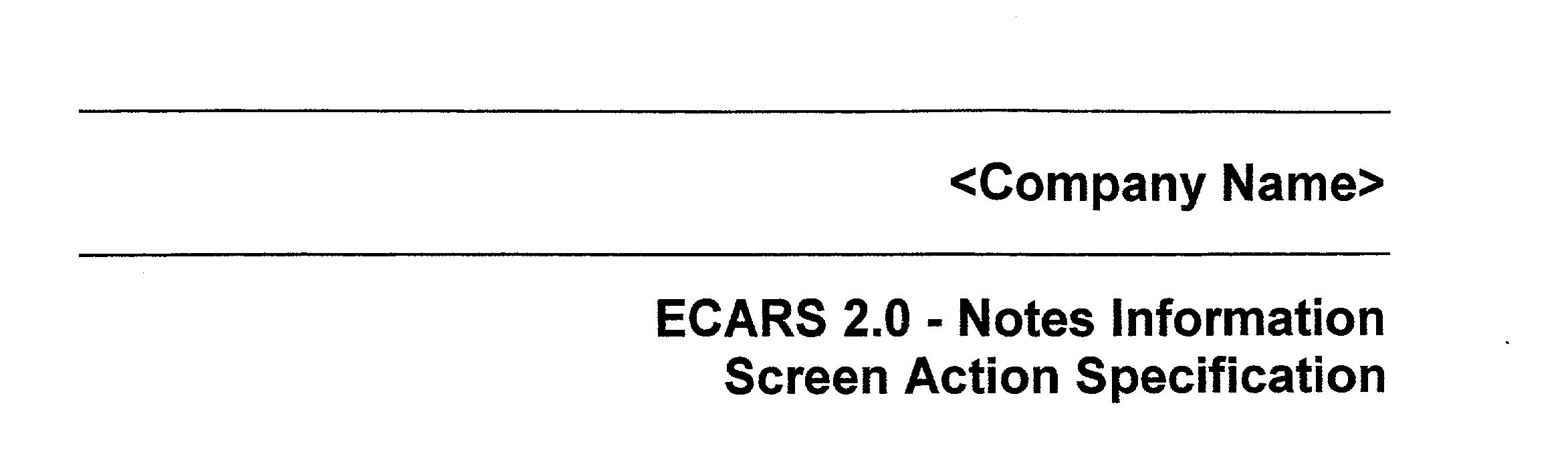 Figure US20030125992A1-20030703-P00296
