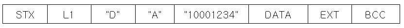 Figure 112005076788230-pat00003