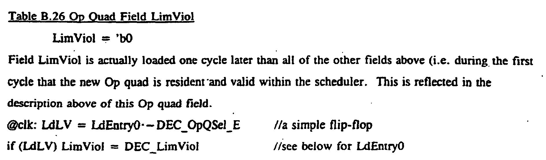 Figure 00730004
