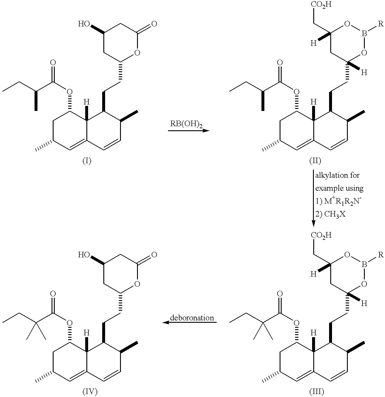 Figure US06307066-20011023-C00007