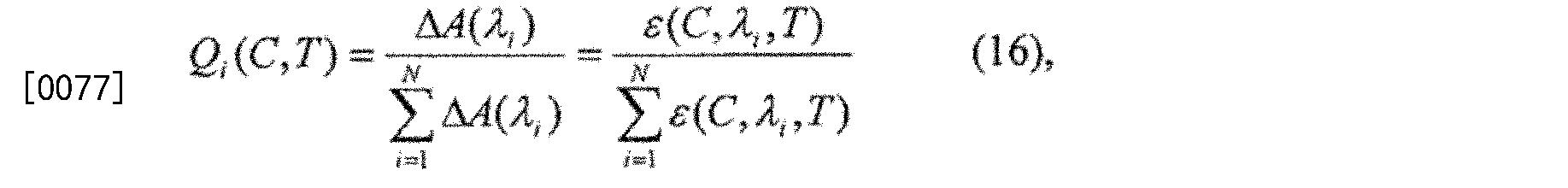 Figure CN102083360BD00104
