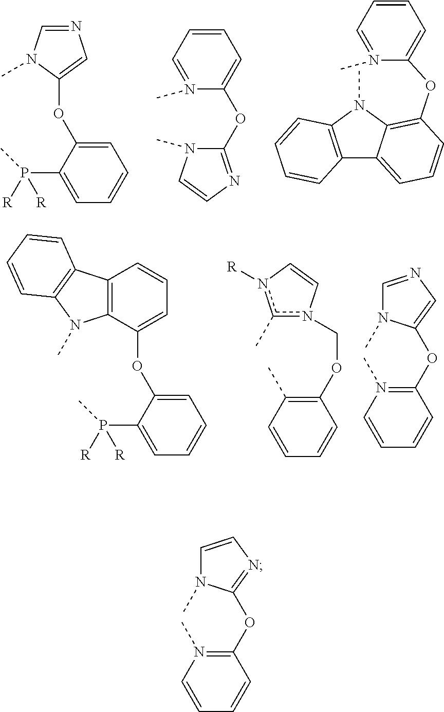 Figure US09773986-20170926-C00260