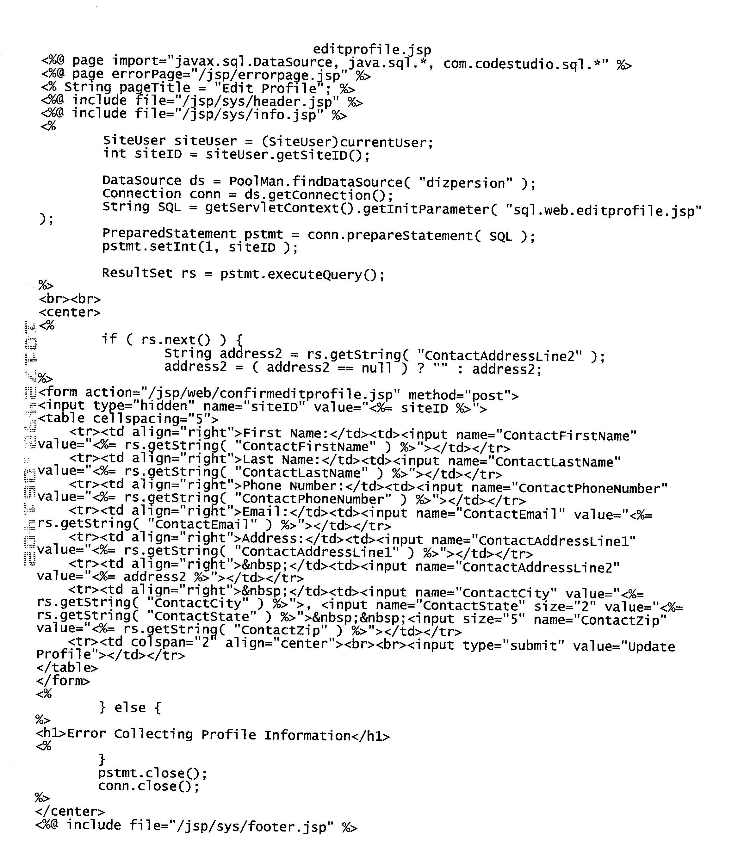 Figure US20030023489A1-20030130-P00365
