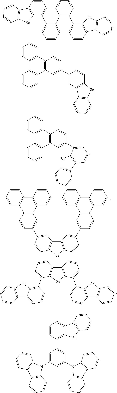 Figure US09455411-20160927-C00220