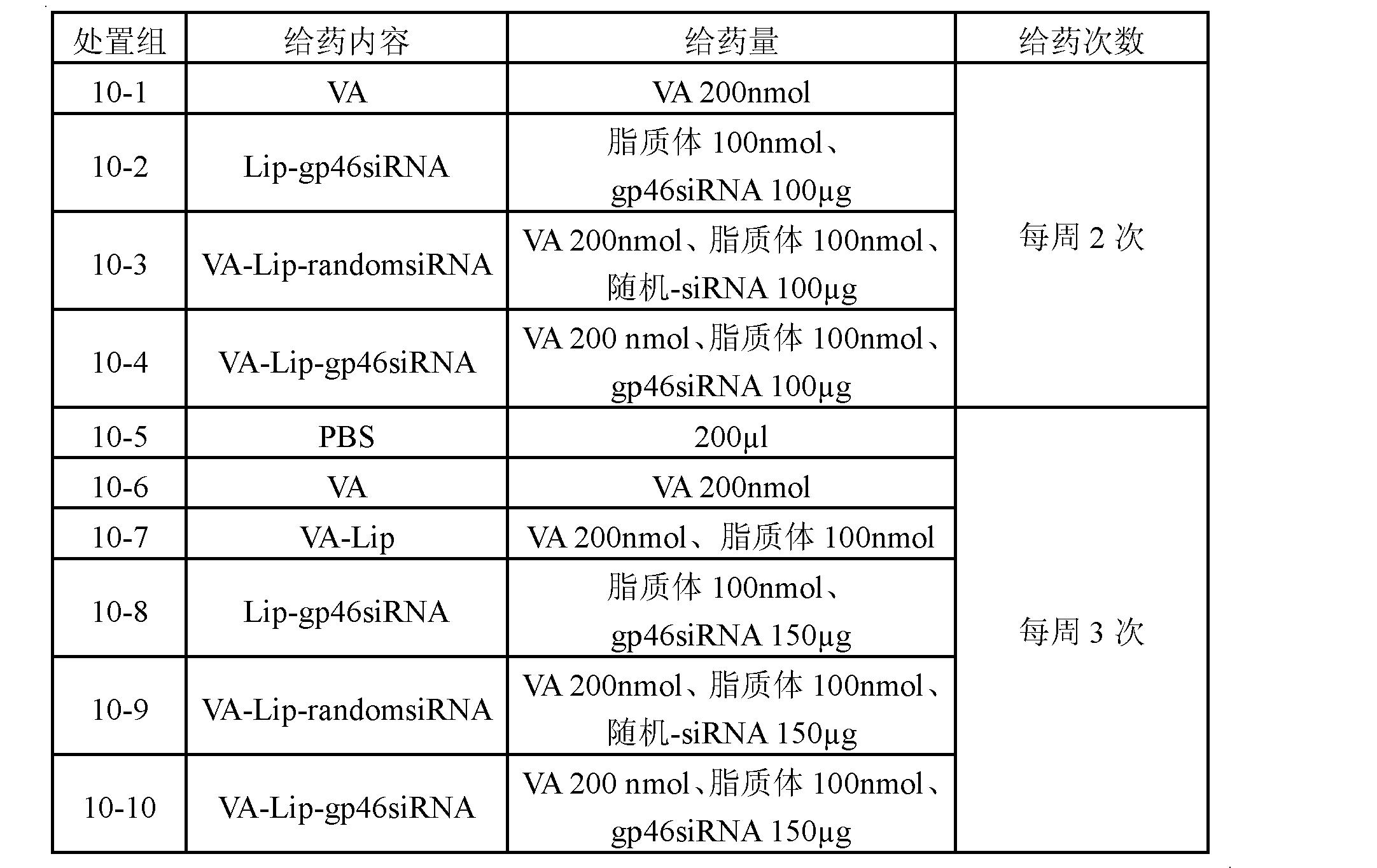 Figure CN102343092AD00161