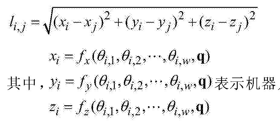 Figure CN105666490AD00103