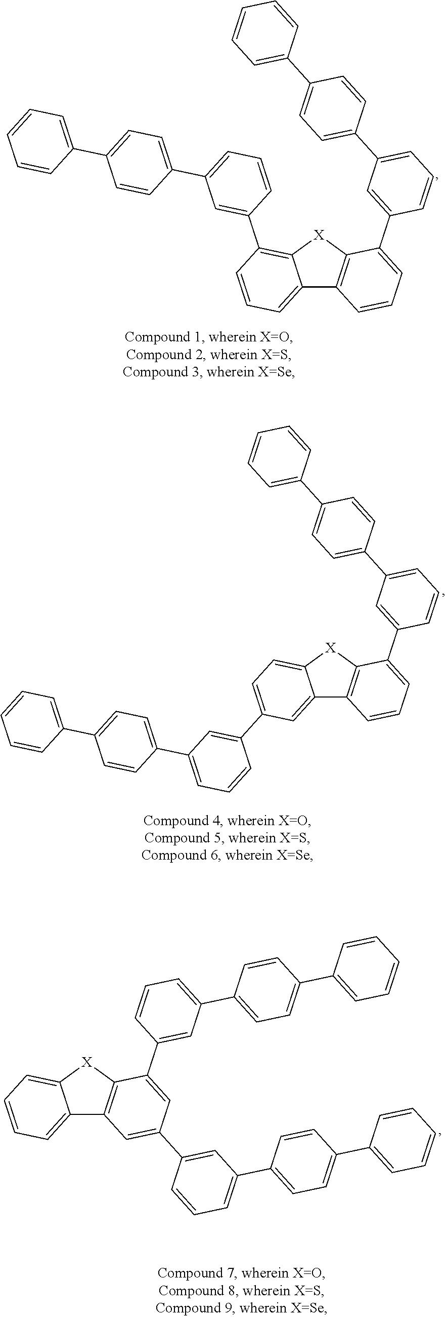 Figure US09190620-20151117-C00265