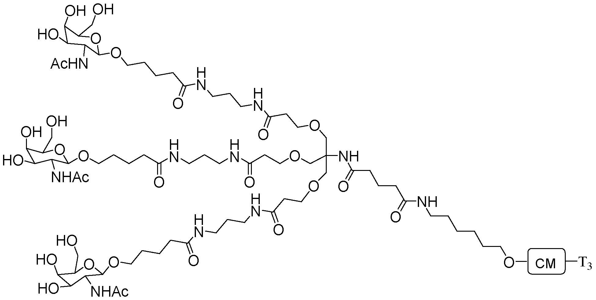 Figure imgf000289_0002