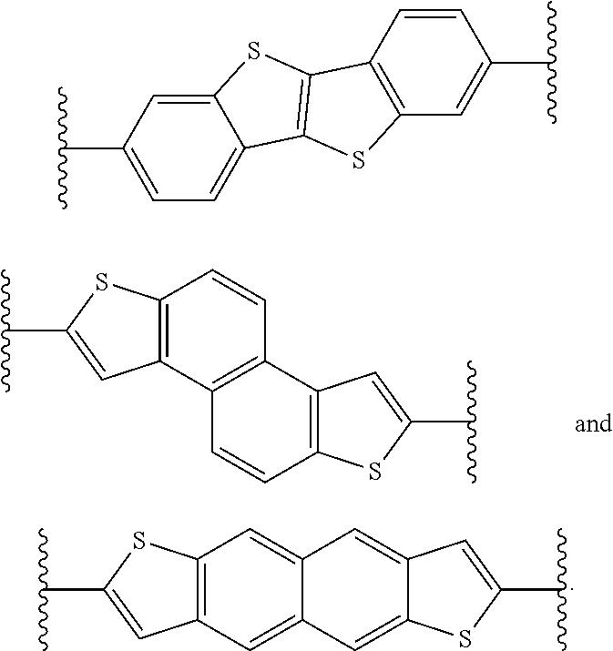Figure US08273341-20120925-C00122