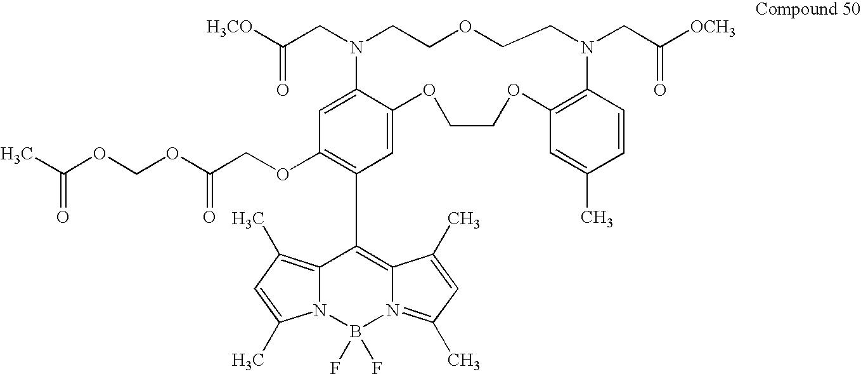 Figure US07579463-20090825-C00087