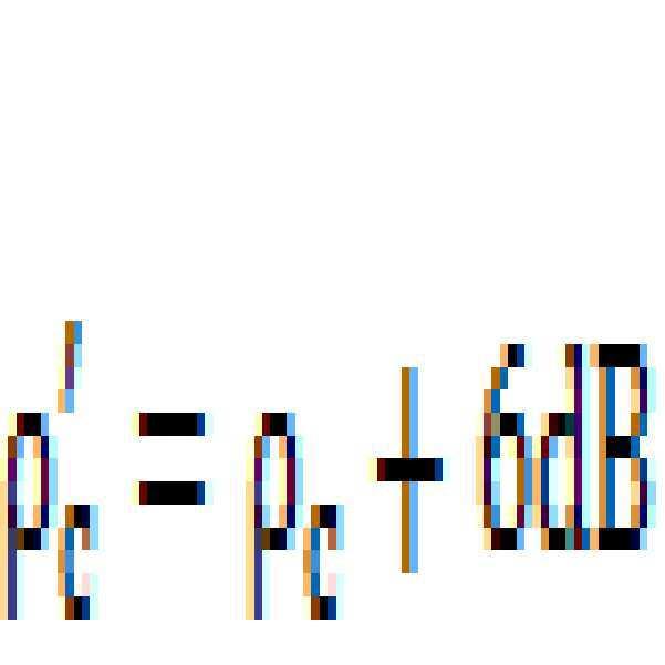 Figure 112010052190035-pat00084