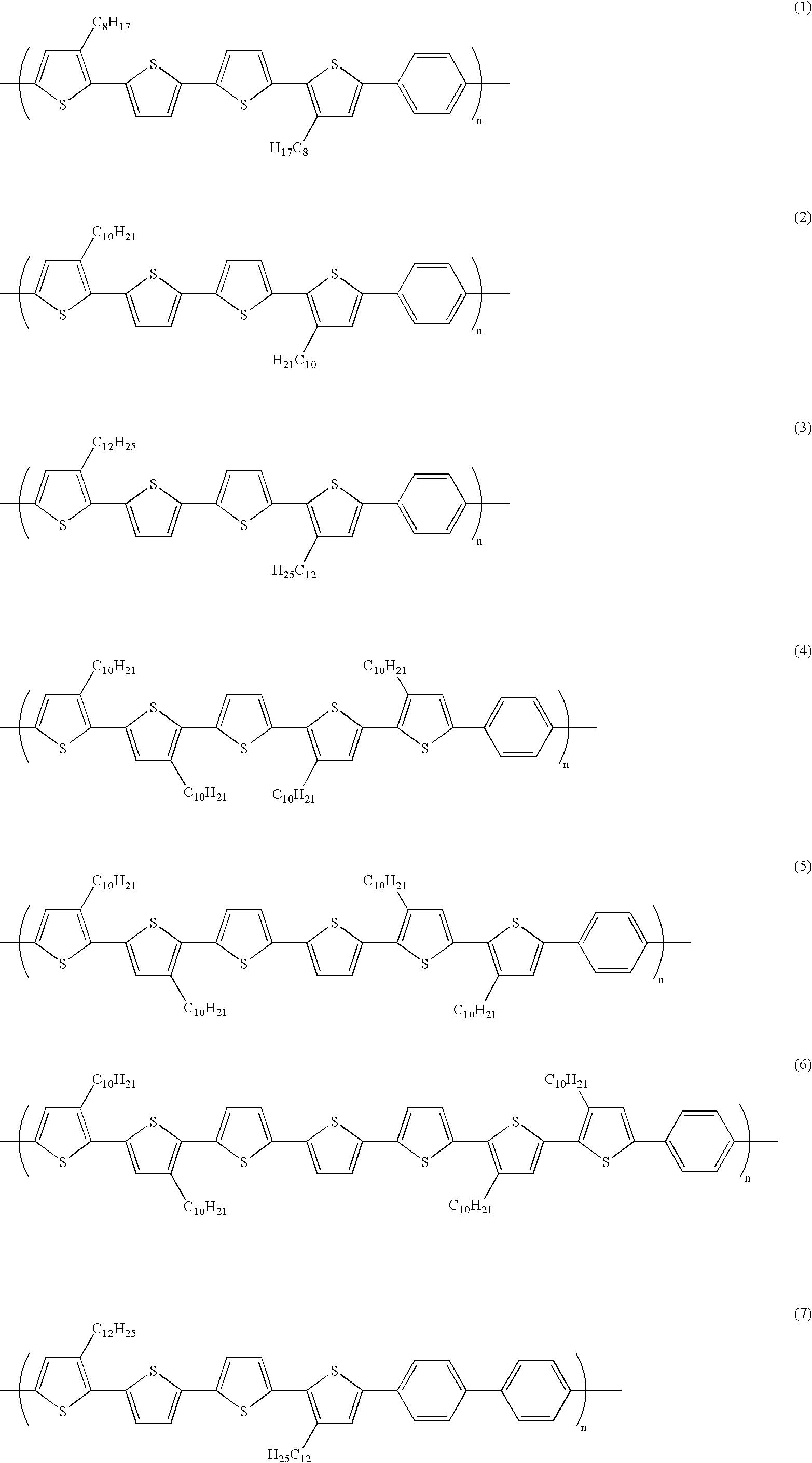 Figure US20070228363A1-20071004-C00004
