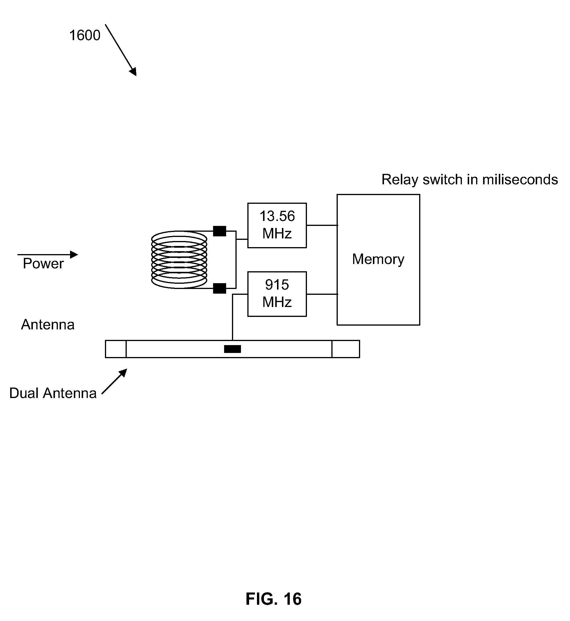 Light Switch Relay Wiring Guide Download Kyle Switch Plates