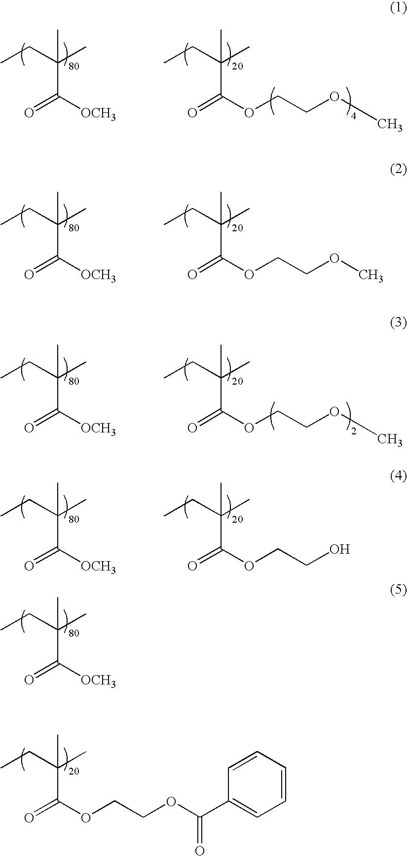 Figure US07910286-20110322-C00021