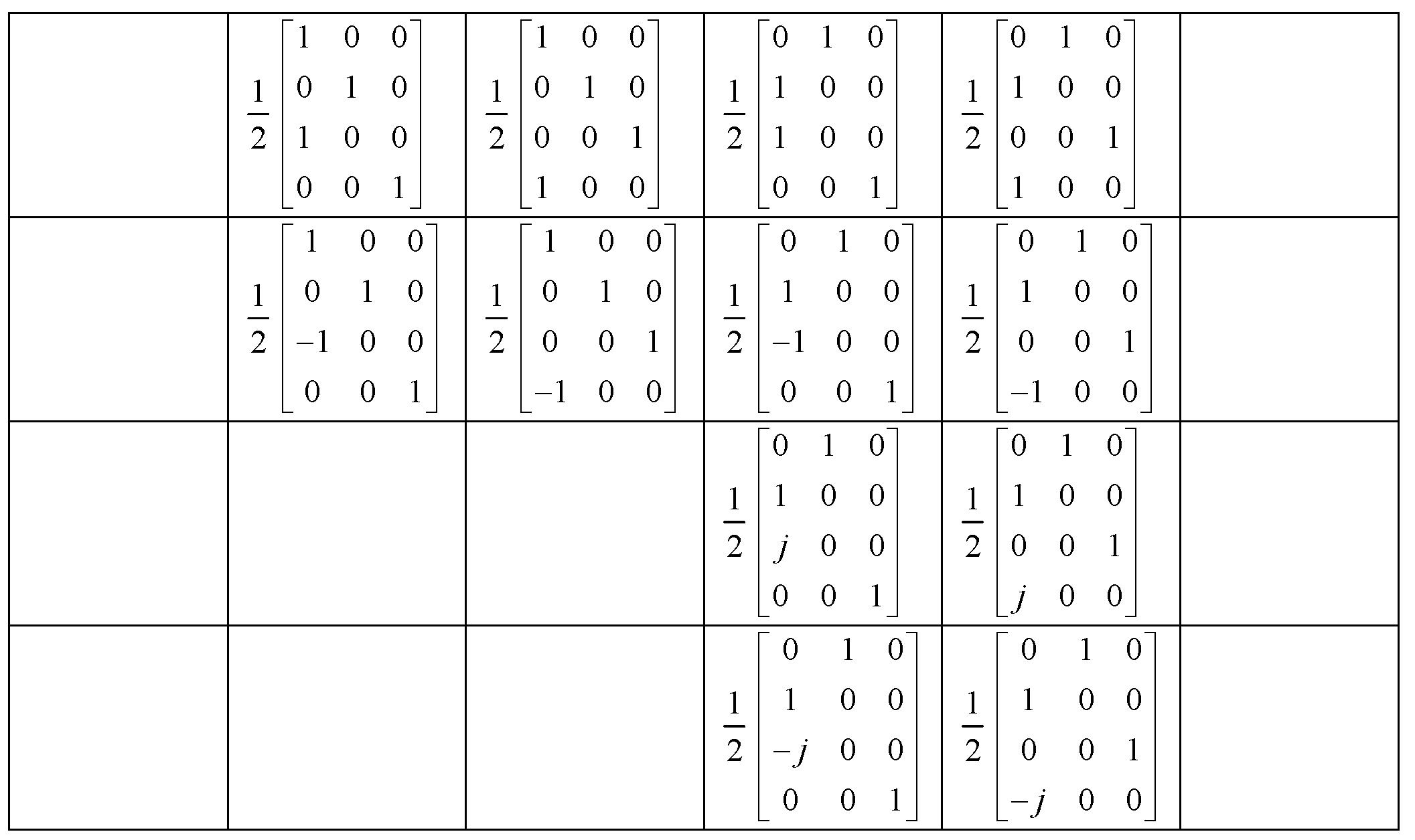 Figure 112010009825391-pat00619