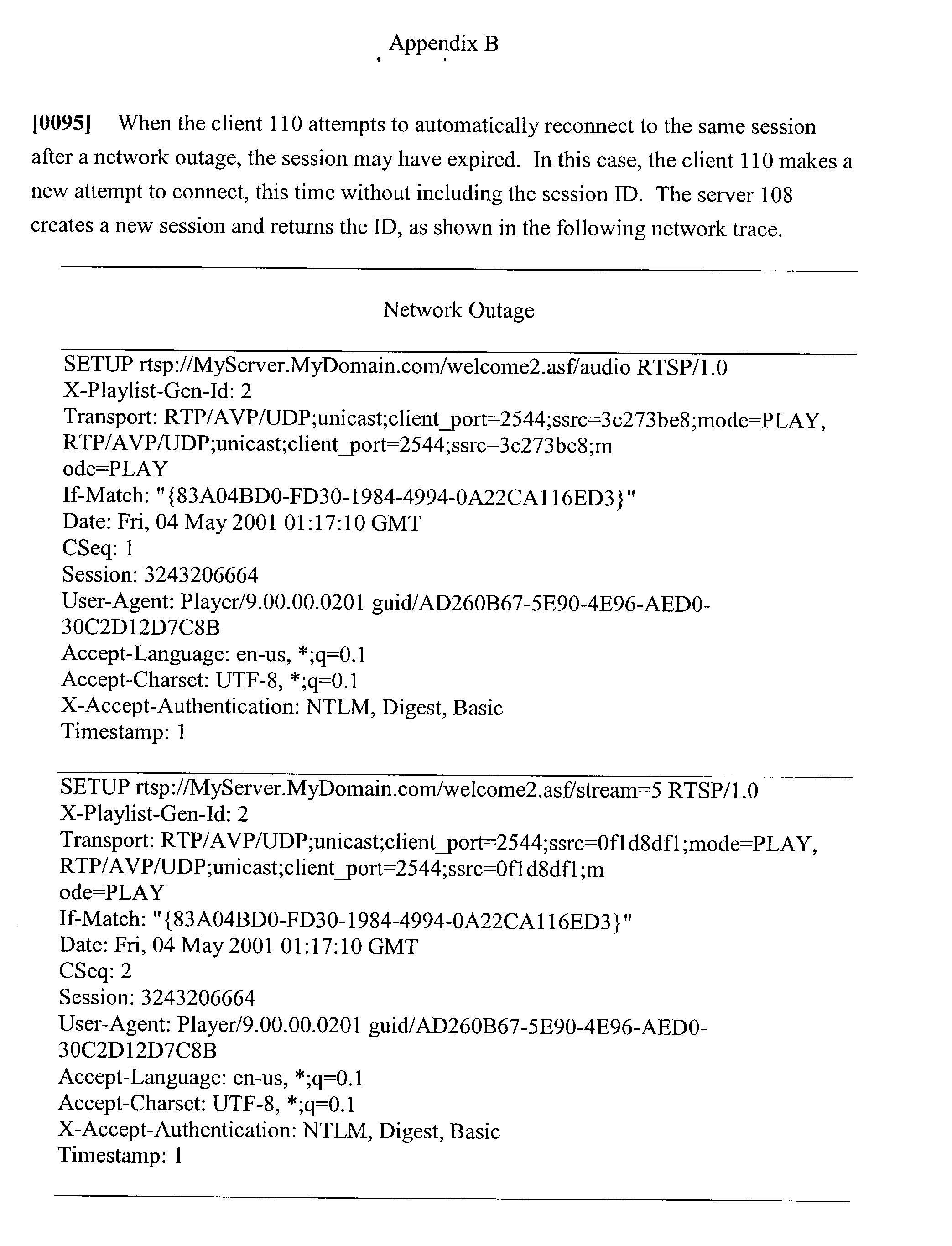 Figure US20030236905A1-20031225-P00009