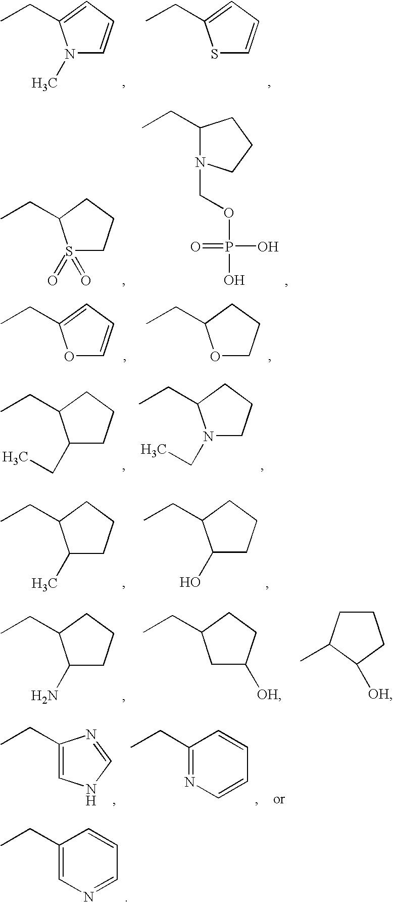 Figure US20050113341A1-20050526-C00107