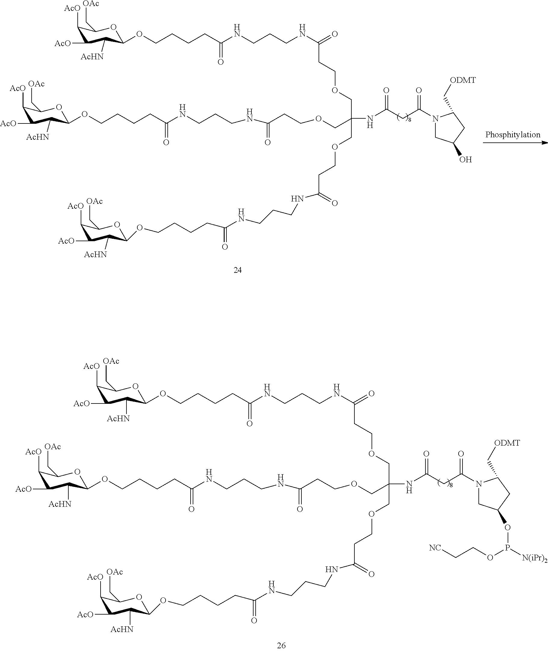 Figure US09957504-20180501-C00249