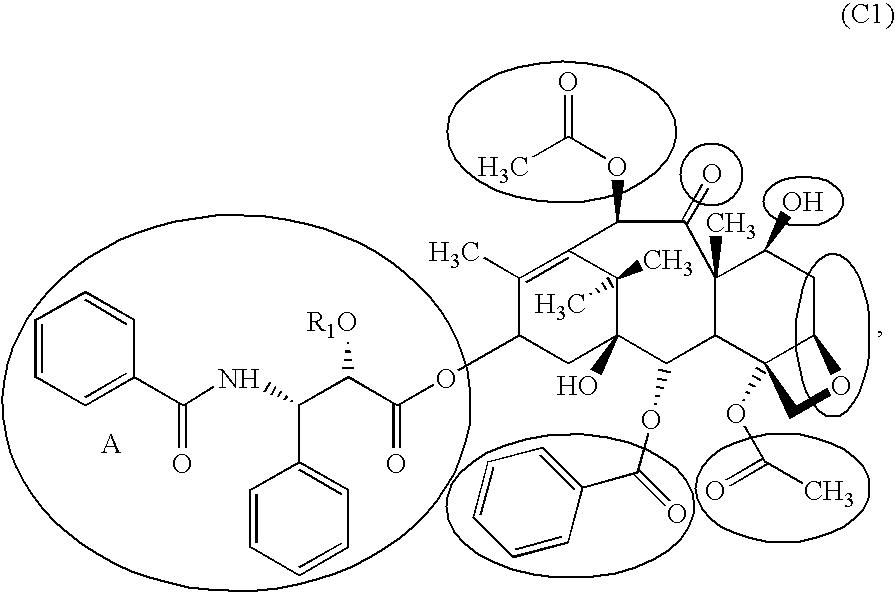 Figure US20050187140A1-20050825-C00001