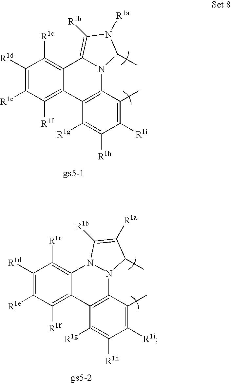 Figure US08142909-20120327-C00042