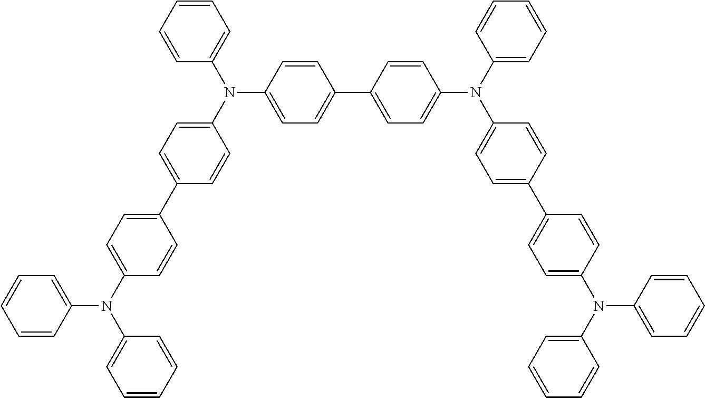 Figure US08932734-20150113-C00089