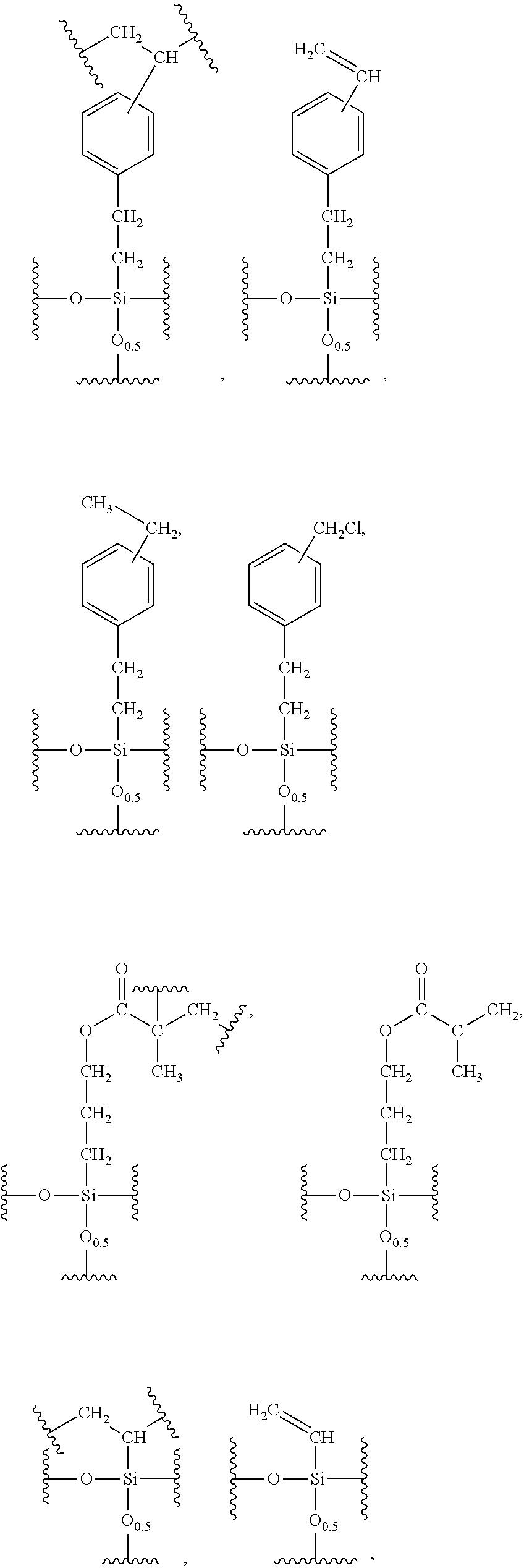 Figure US09546257-20170117-C00006