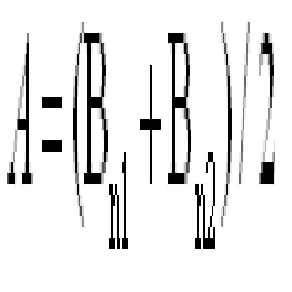 Figure 112006048637198-pat00006