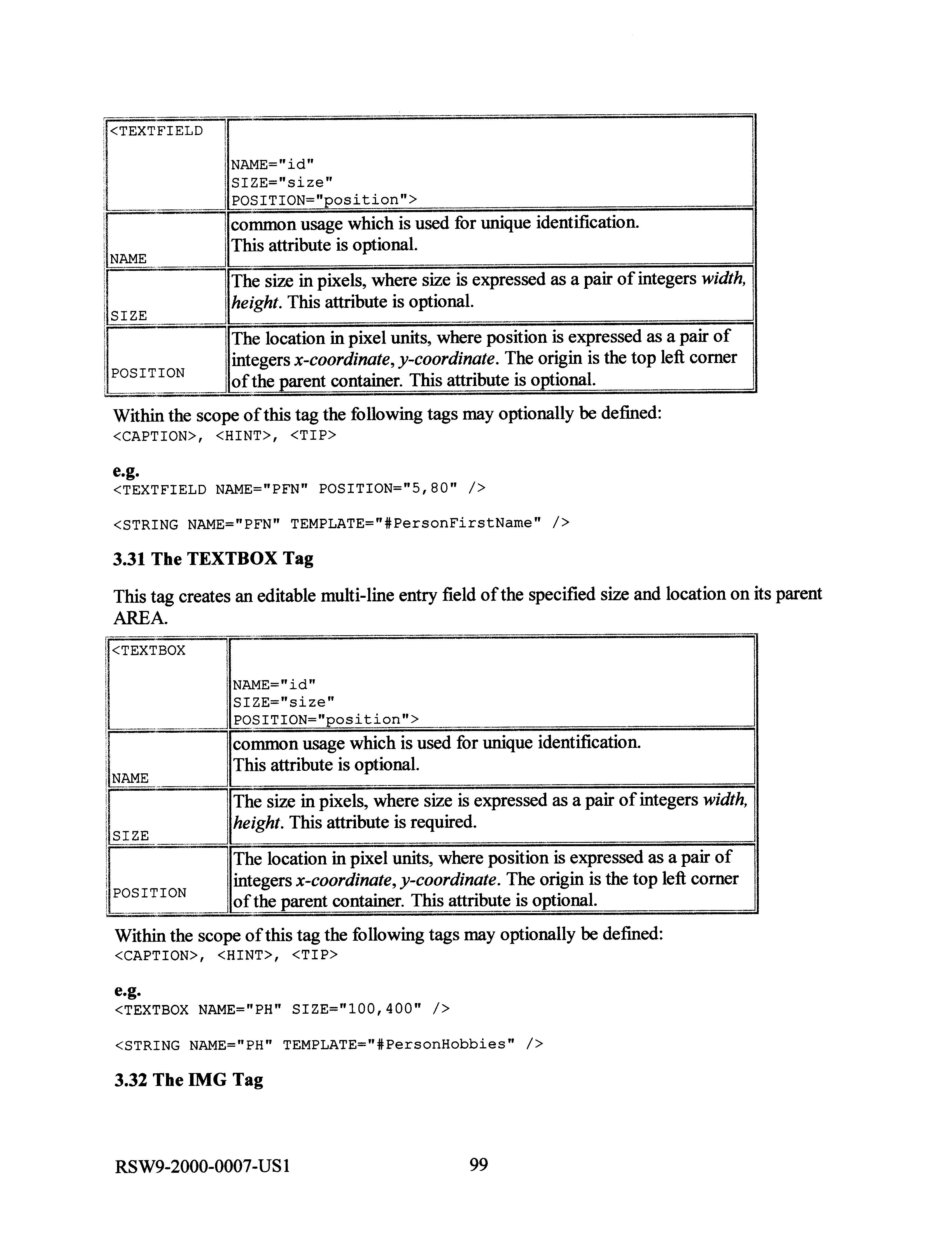 Figure US06781609-20040824-P00054