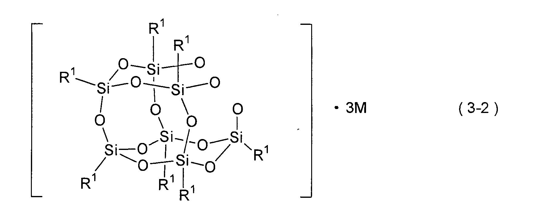 Figure 02880001