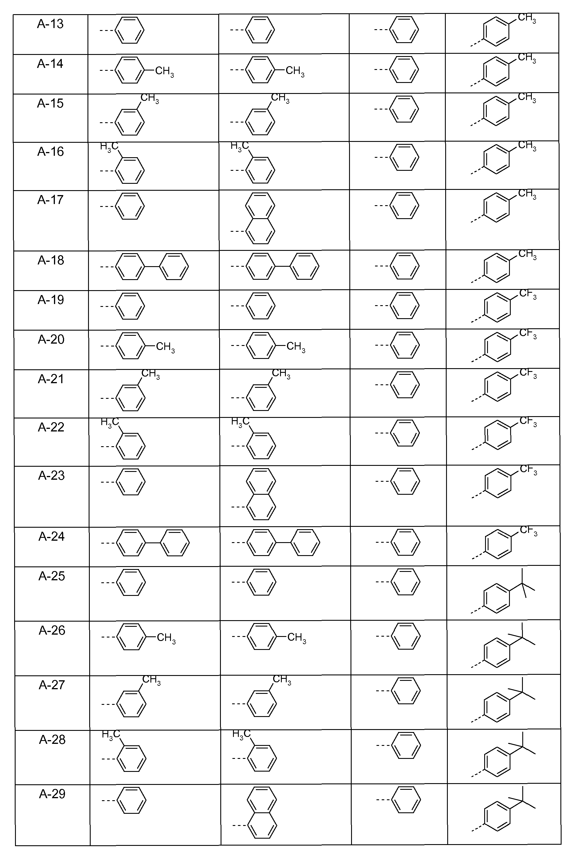 Figure 112015056351471-pct00097
